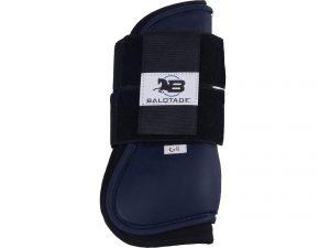 Ochraniacze treningowe dla konia Balotade Protege